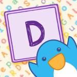 dyseggxia-logo-app